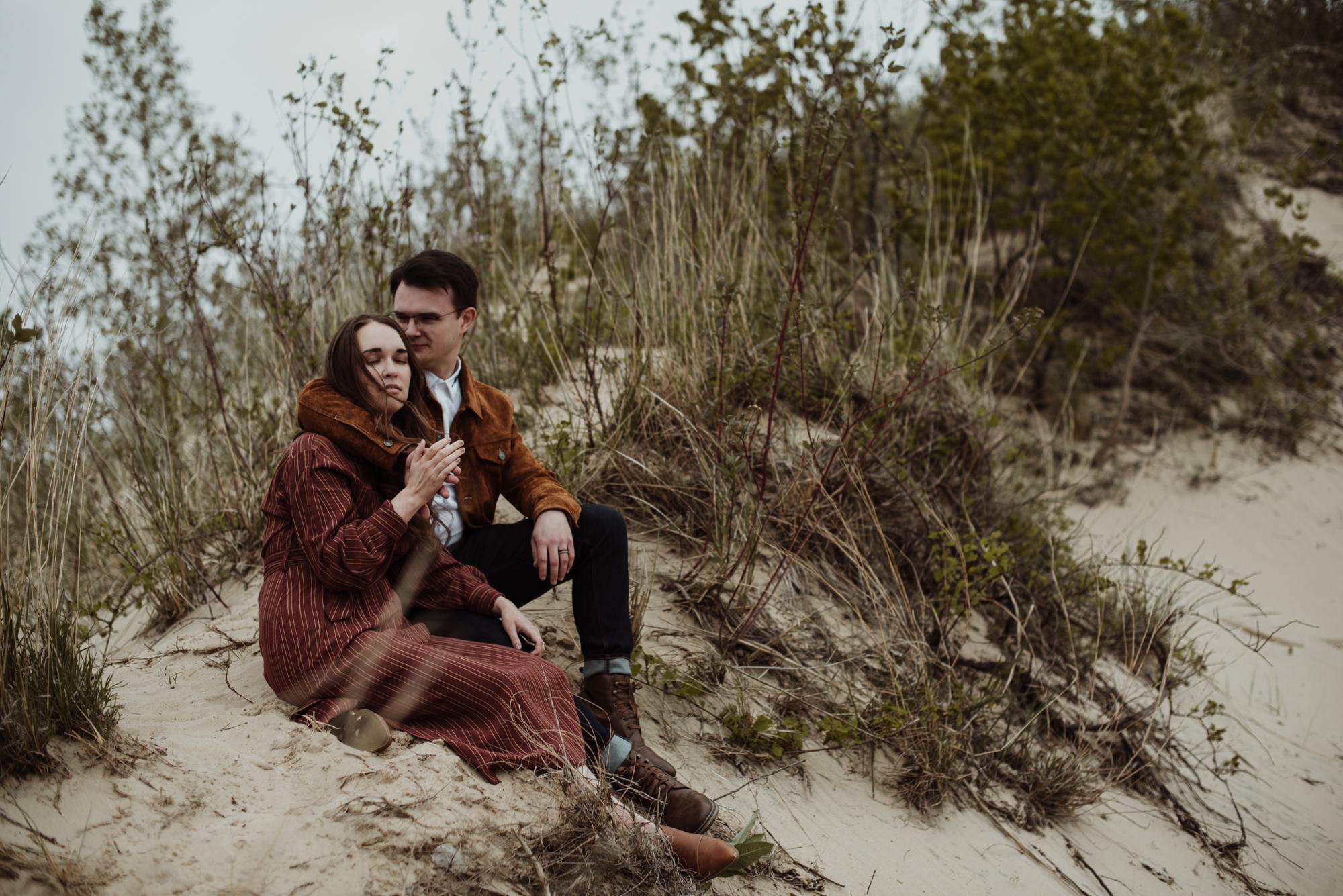 Cinematic Wedding Photographers