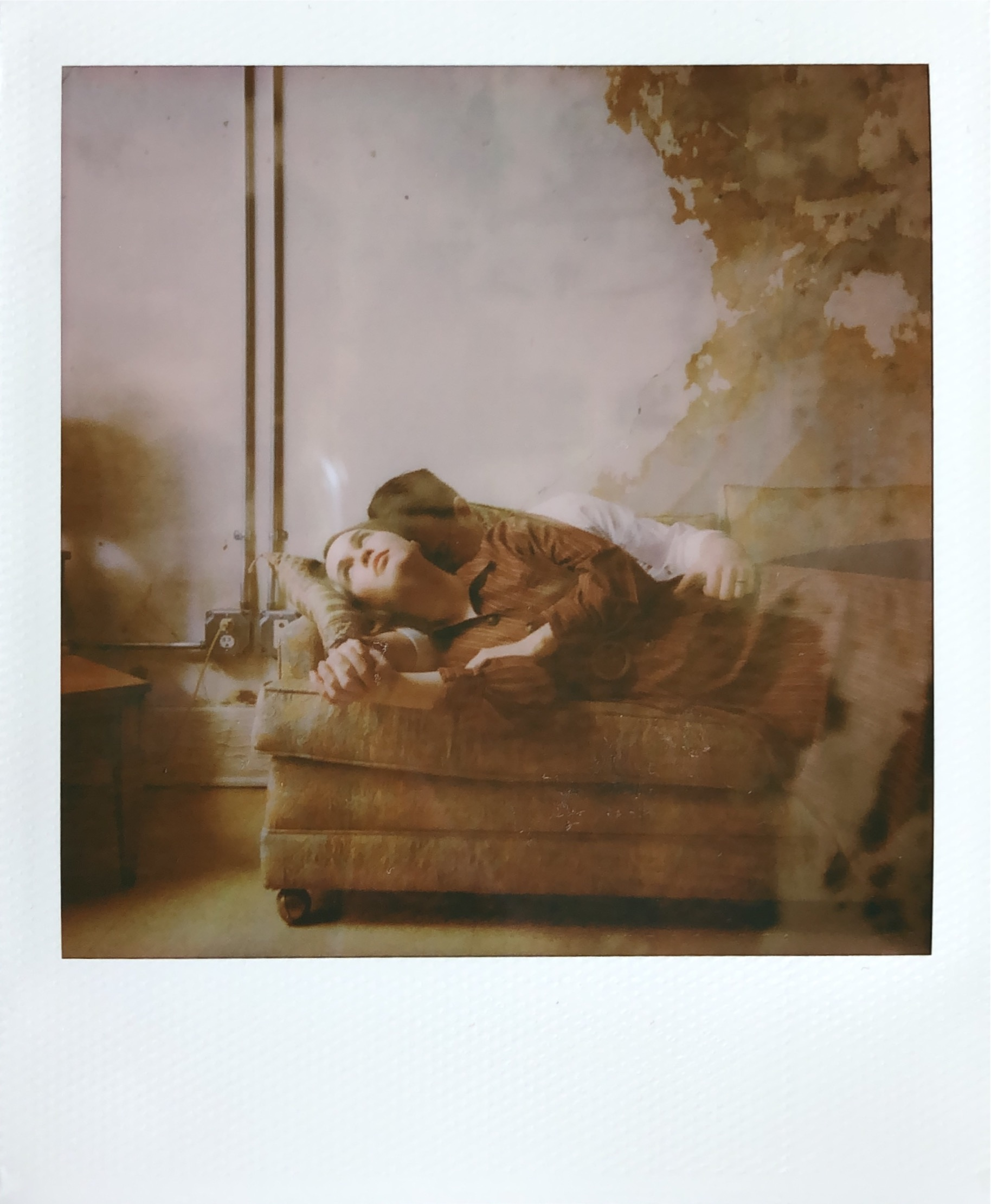 Rebekah+David Polaroid-1.jpg