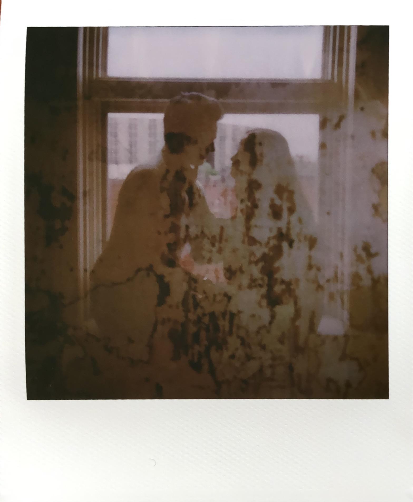 Rebekah+David Polaroid-2.jpg