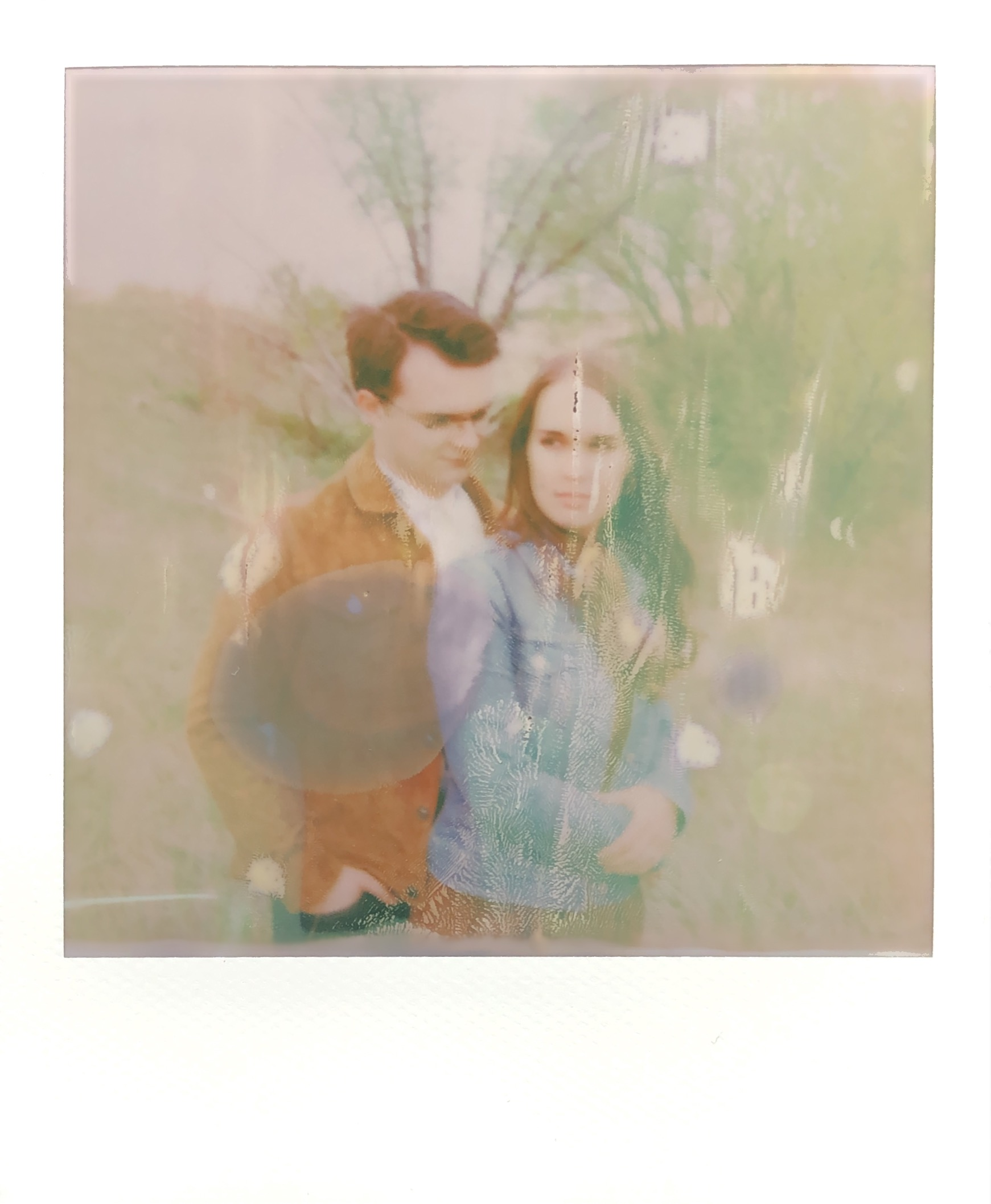 Rebekah+David Polaroid-4.jpg