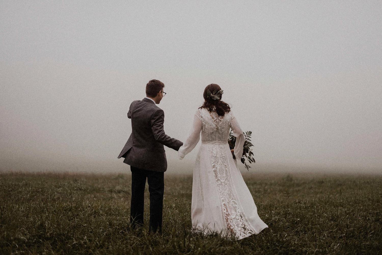 pensylvania wedding-54_1500.jpg