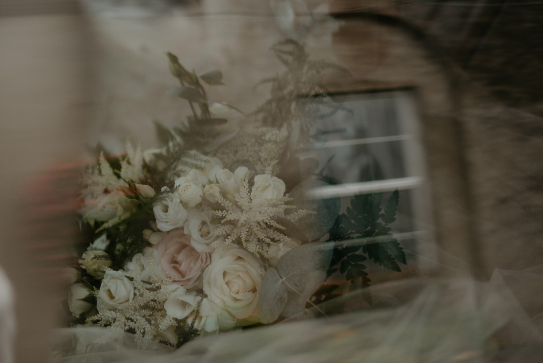 ireland wedding-31_1500.jpg