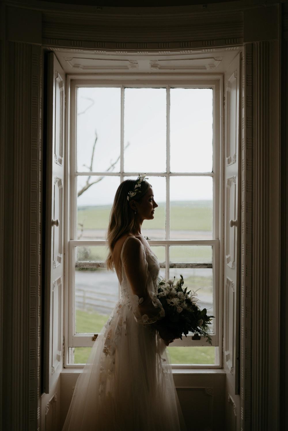 ireland wedding-21_1000.jpg