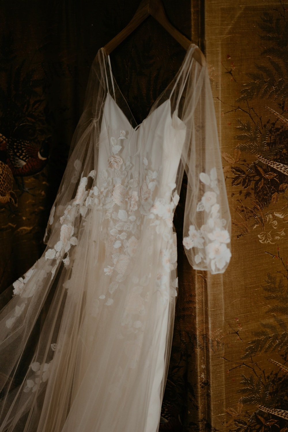 ireland wedding-11_1000.jpg