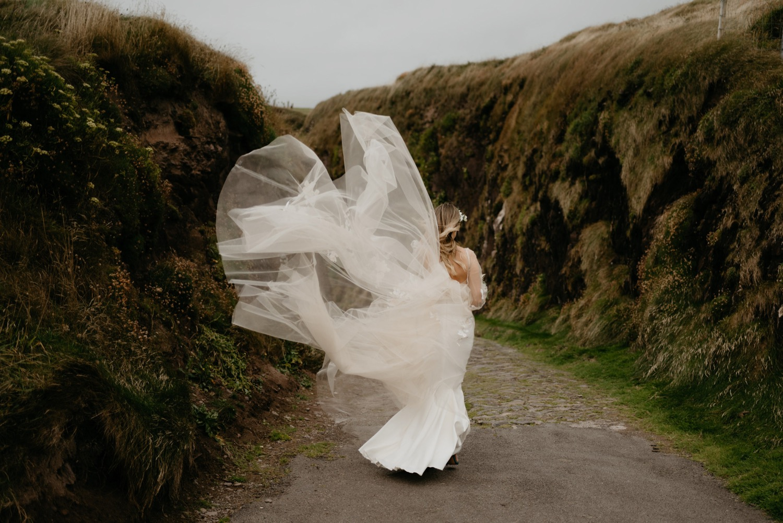 ireland wedding-33_1500.jpg