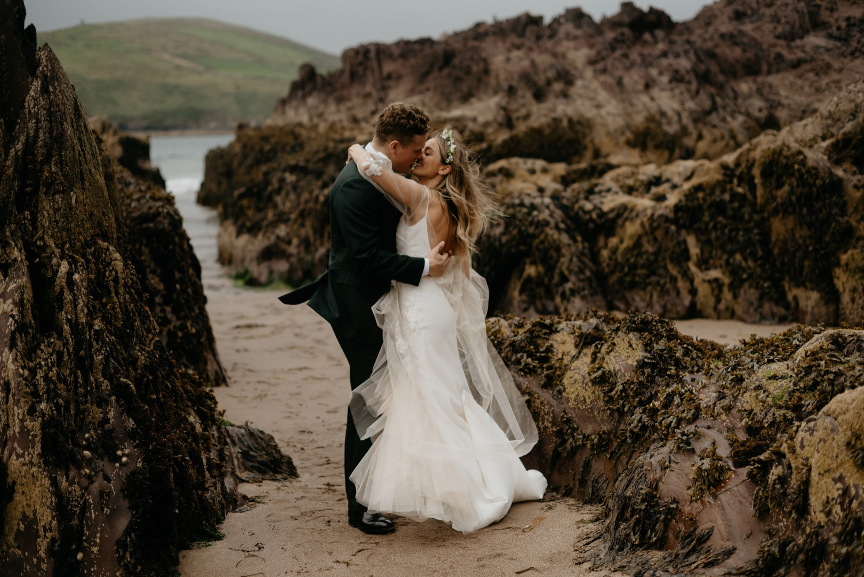 ireland wedding-47_1500.jpg