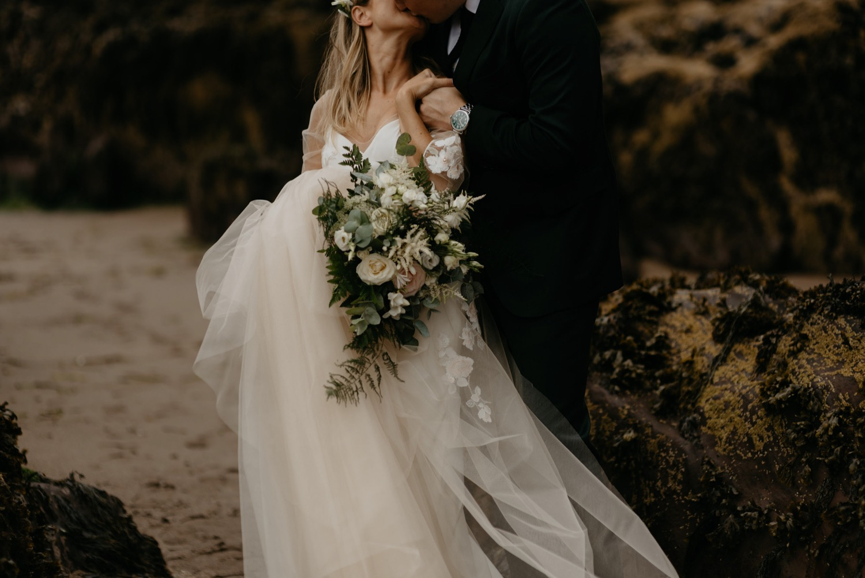 ireland wedding-48_1500.jpg