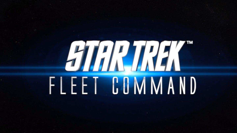 Star_Trek_Fleet_Command_cover.jpg