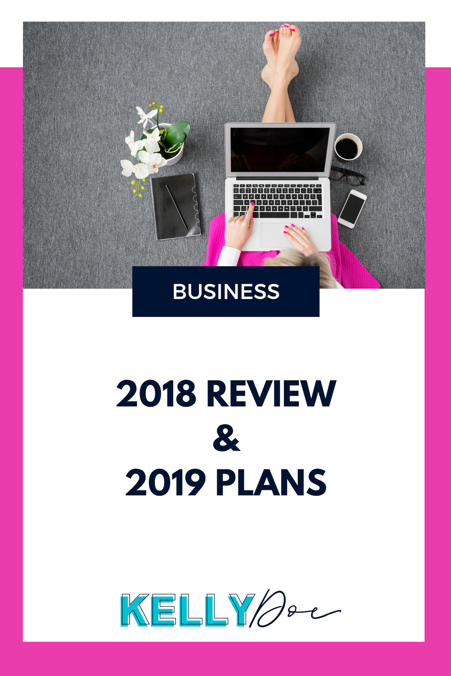 2018 Review and 2019 Plans.png