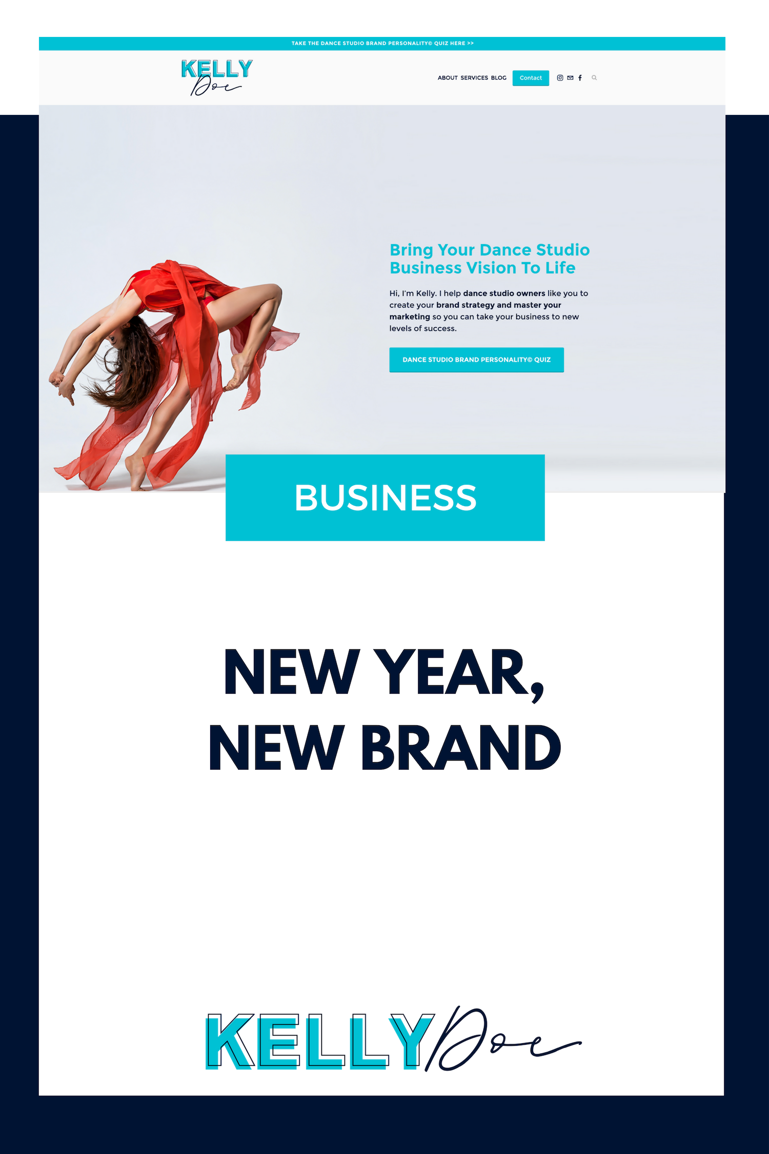 New Year, New Brand.png