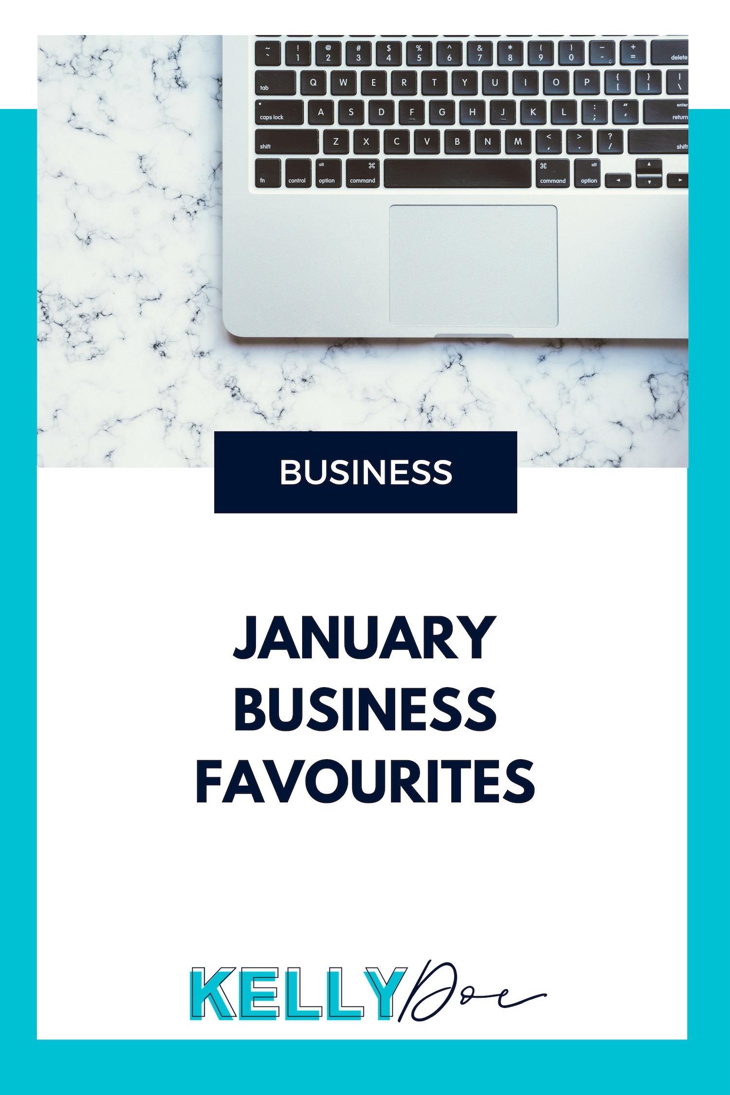 January Business Favourites.png