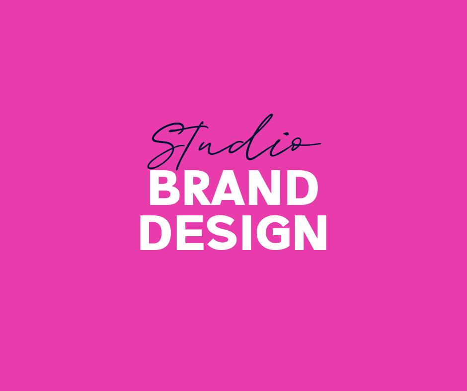 Studio Brand Design.png