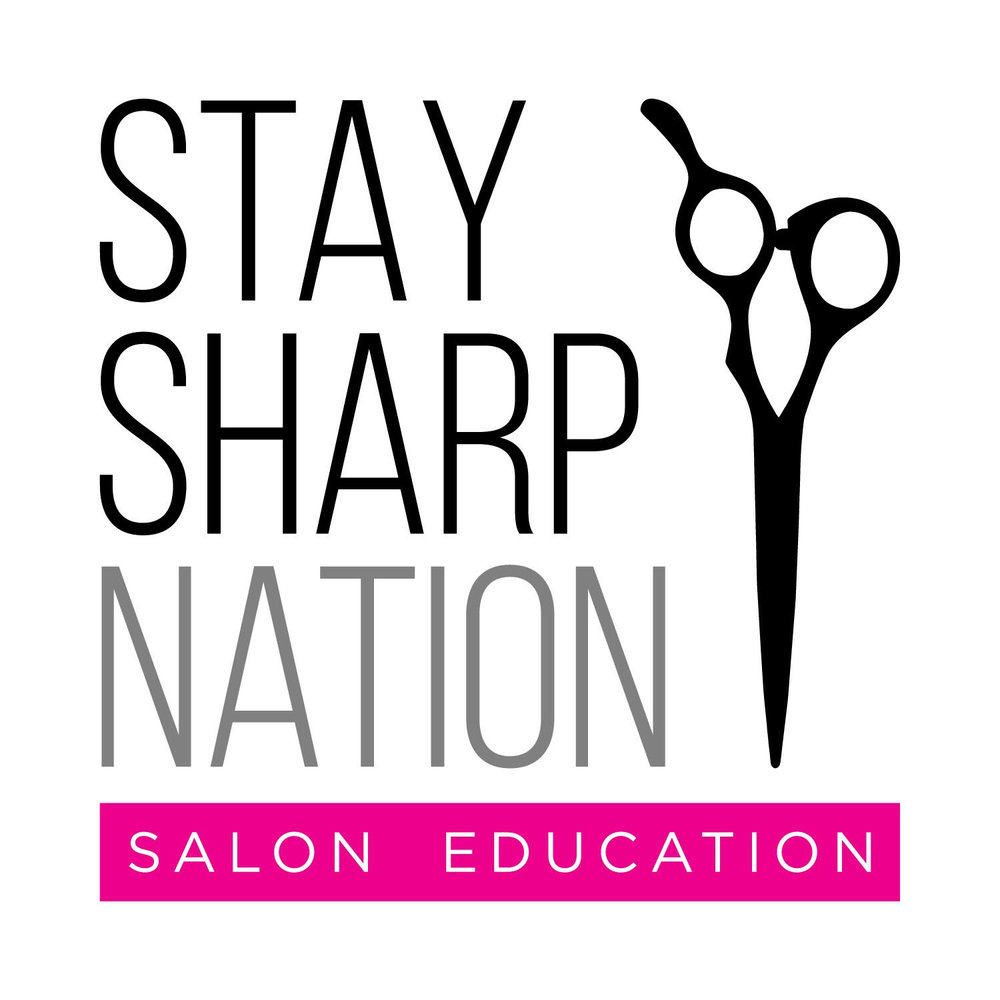 Stay Sharp Nation -
