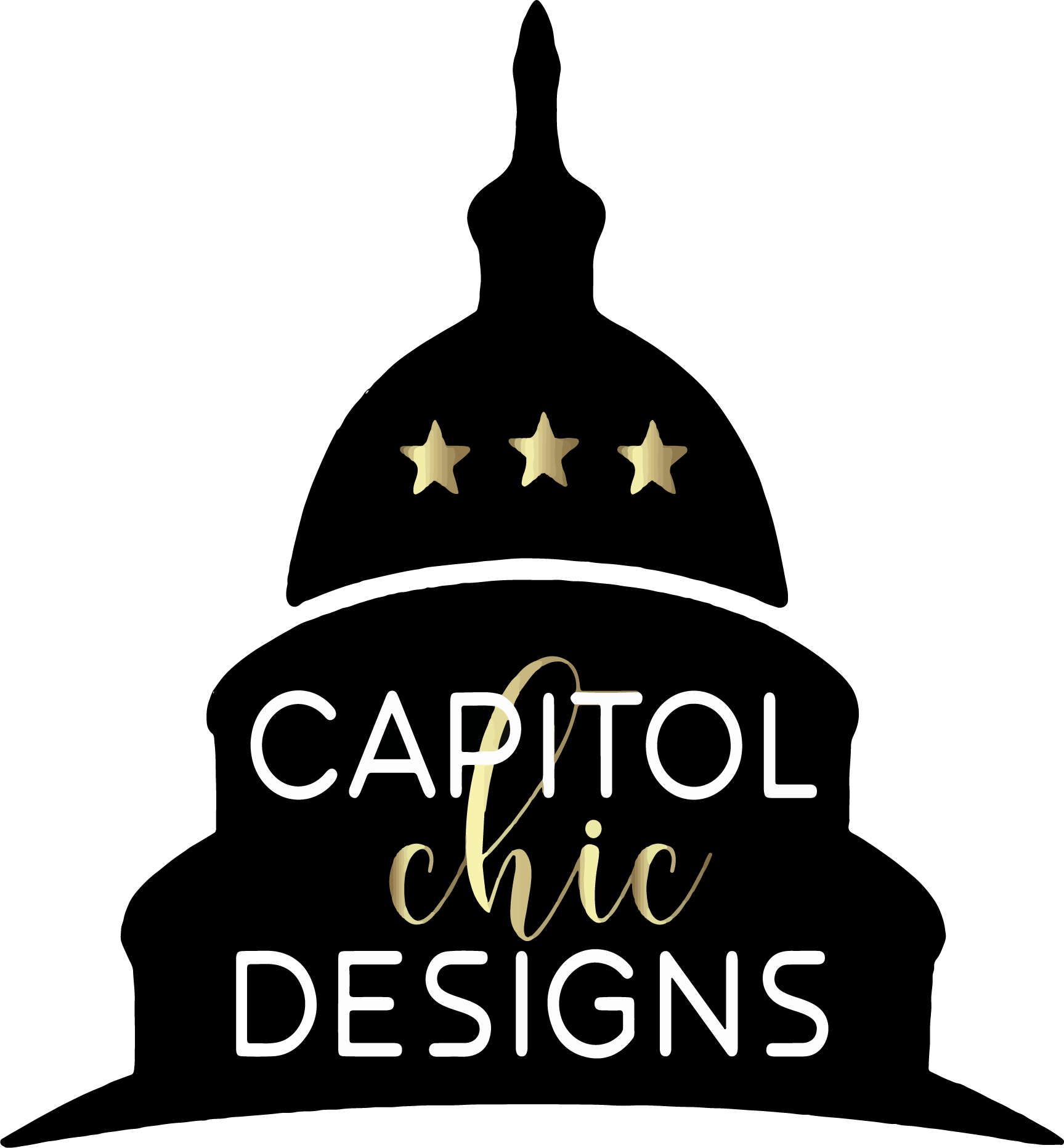 Capitol Chic Designs9C22EB46-98DC-479A-805F-913B2D52F2AE.png