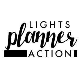 Lights Planner ActionLightsPlannerAction_SquareLogo.png