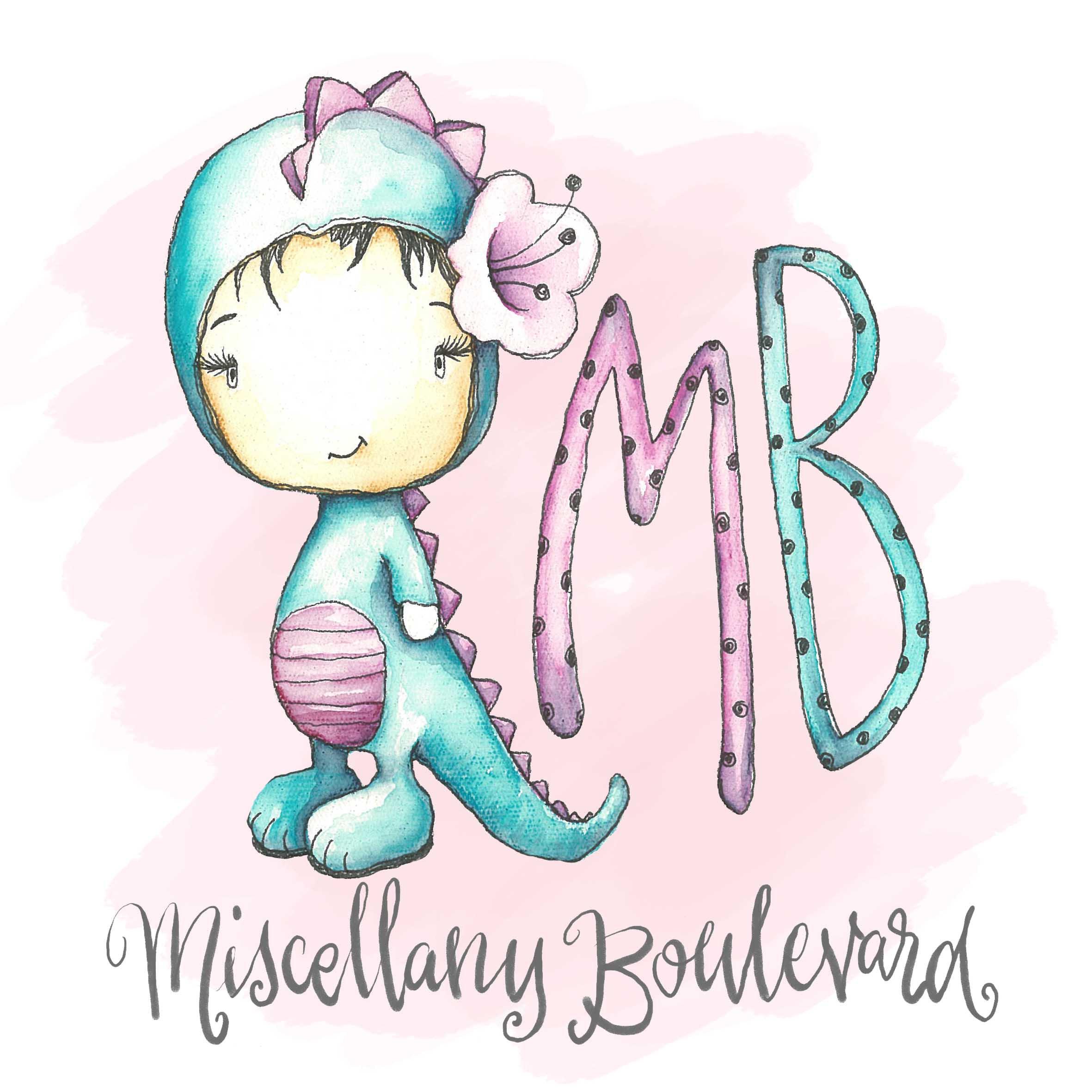 Miscellany BoulevardMiscellany_Boulevard_Logo.png