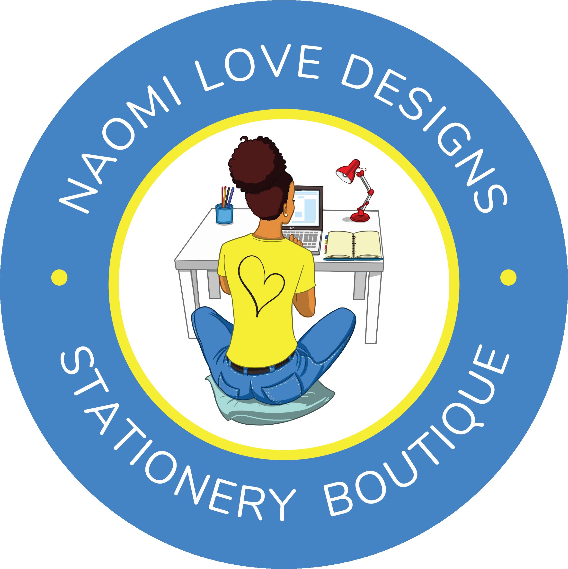 Naomi Love DesignsNaomi_Love_Designs_Logo_v2_girl.png