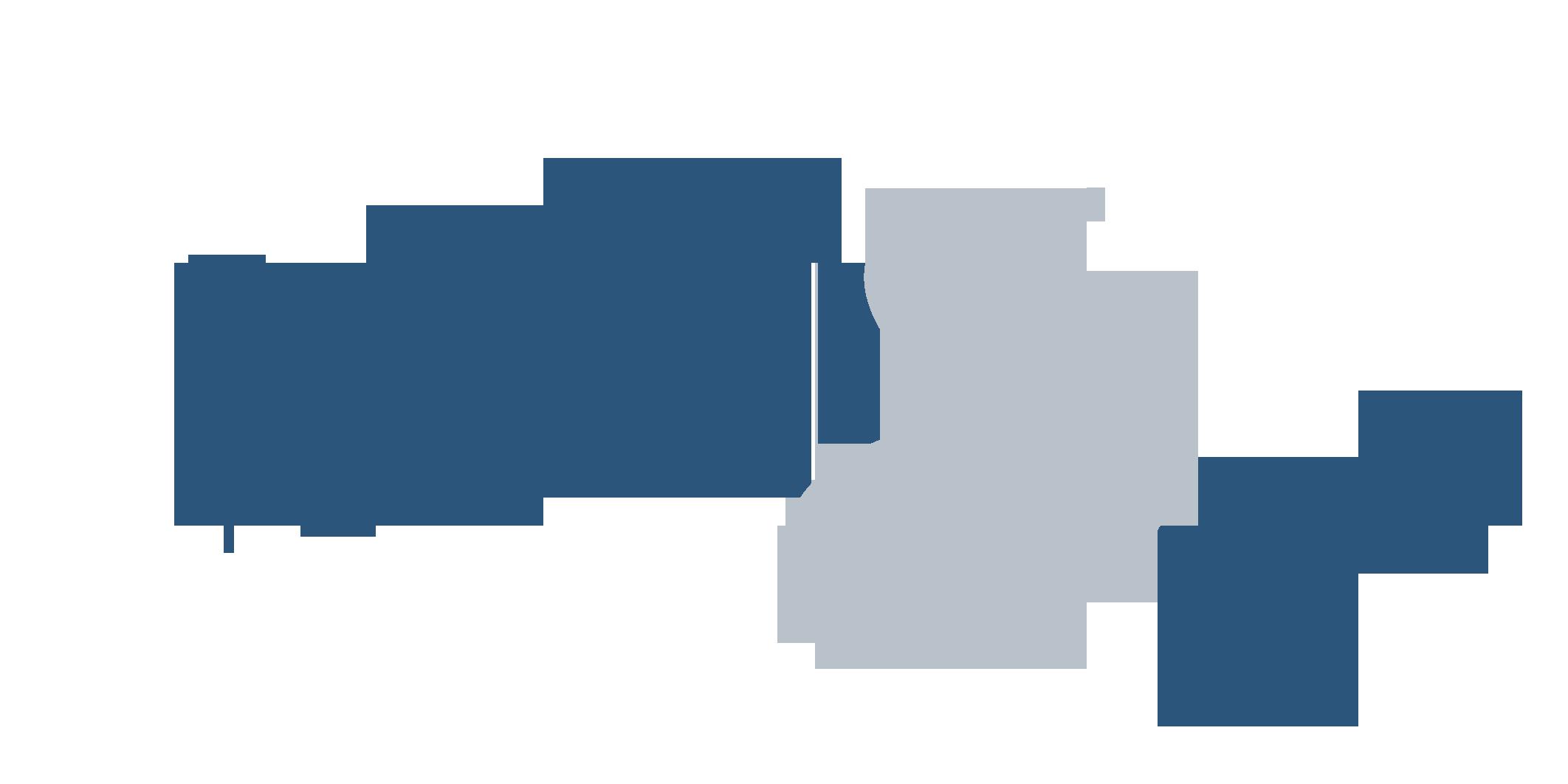 Tammy Bishop - Planners & PJs Logo.png