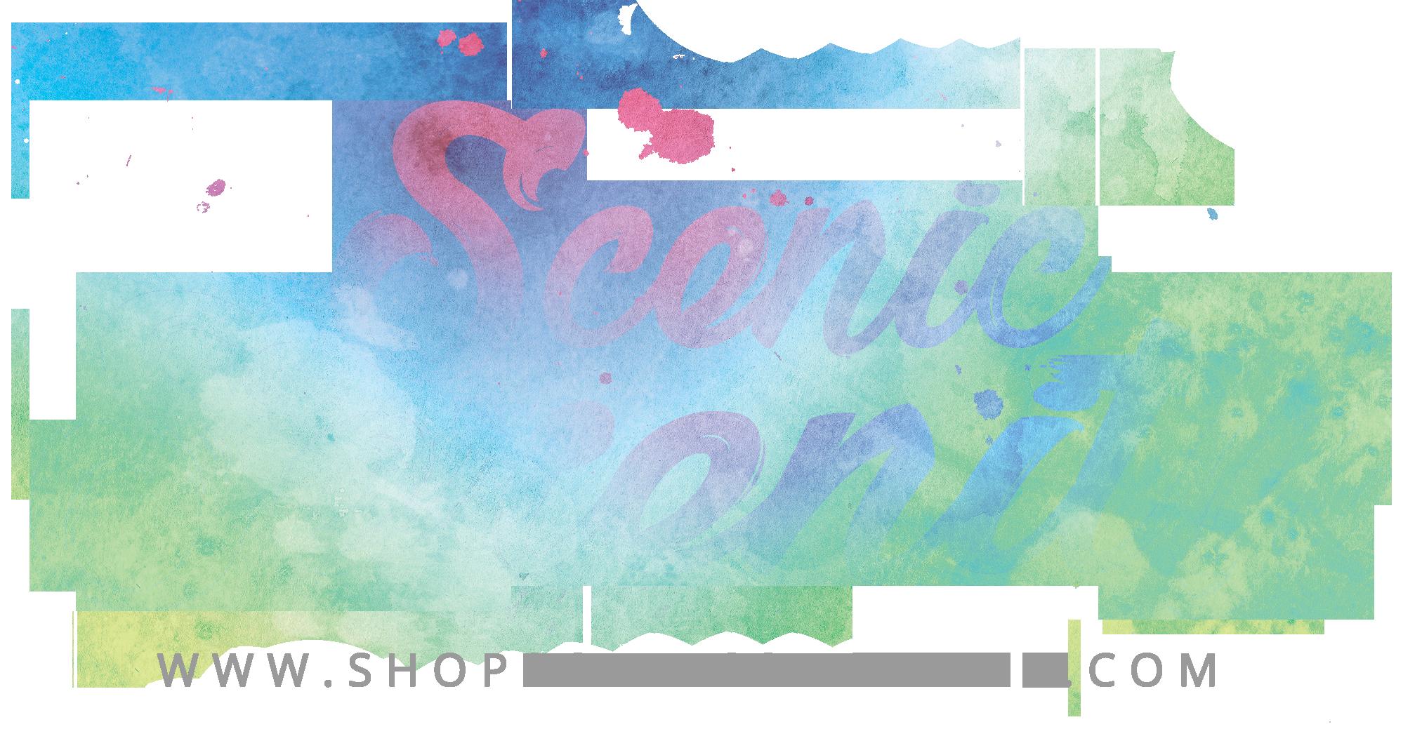Scenic SerenityScenicSerenityLogo.png