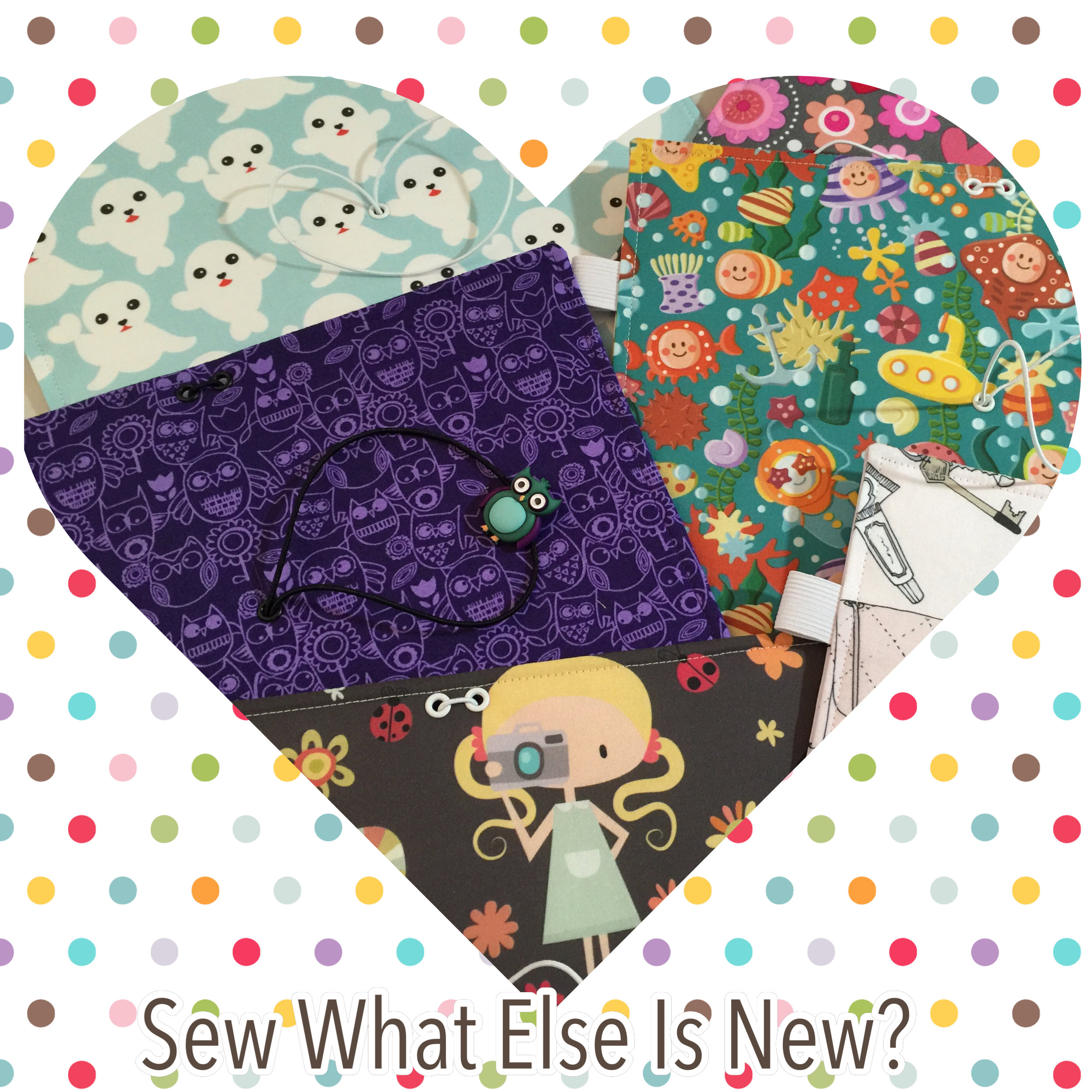 Sew Much is New.JPG