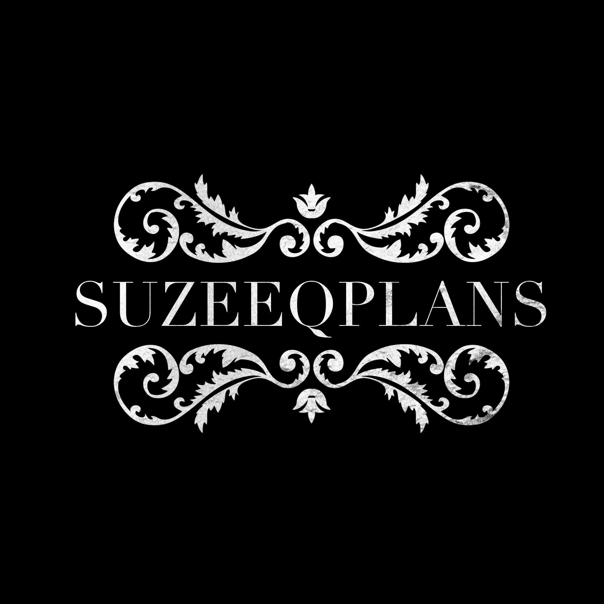 SuzeeQPlans.png