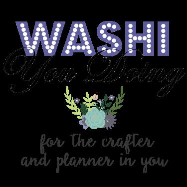 Washi You Doing.png