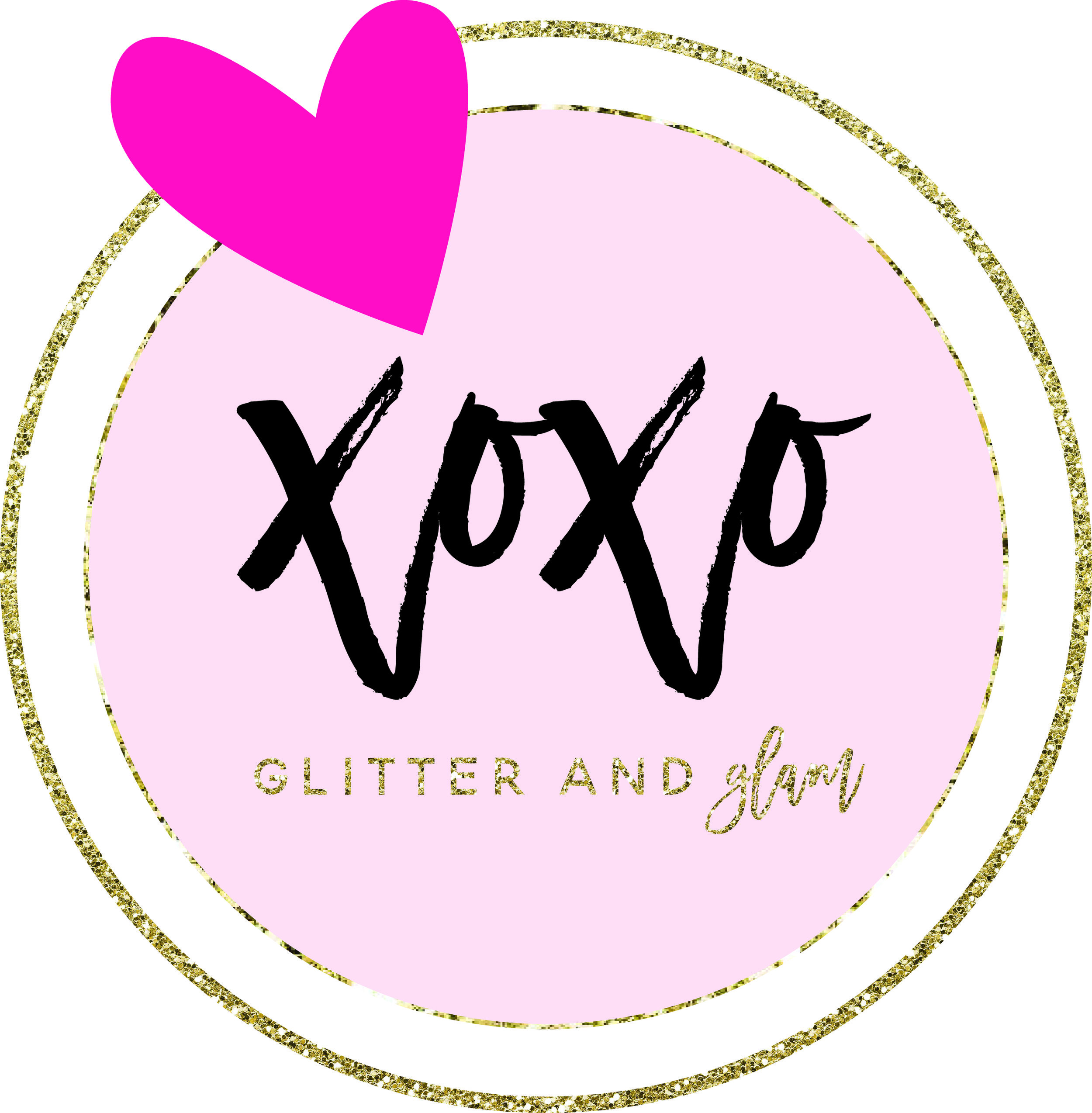 xoxo glitter and glamJPEG_2.jpg