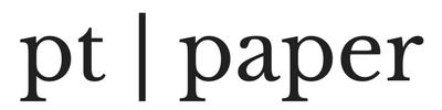 400-x-100-Logo.png