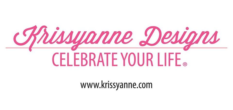 Krissyanne Designs updated logo.jpg