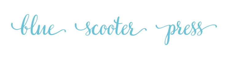 Blue Scooter Pressbsp-newlogo.png