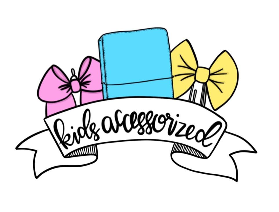 Kids Accessorized41D0C294-75A5-4DB7-A973-F78004B75973.jpeg
