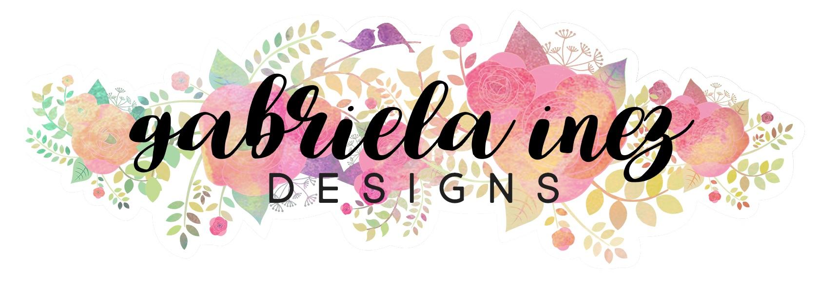 Gabriela Inez Designsgabrielainez-logo-transparent-bg.png