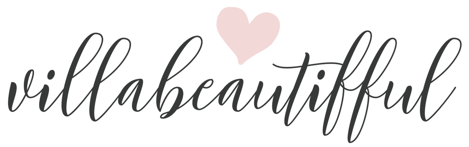 tiffany ross - villabeautifful-vari1_new.png