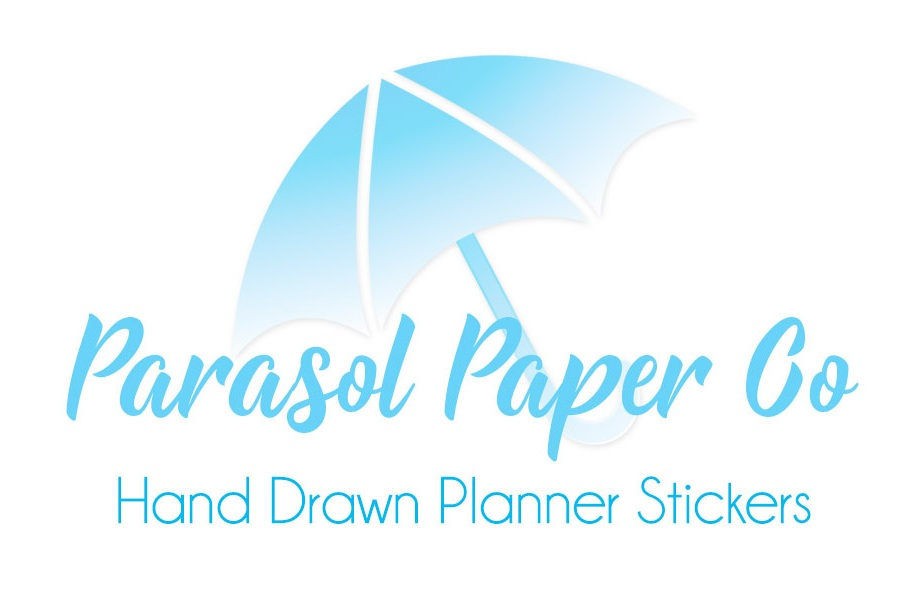 Parasol Paper Cologo1080.jpg