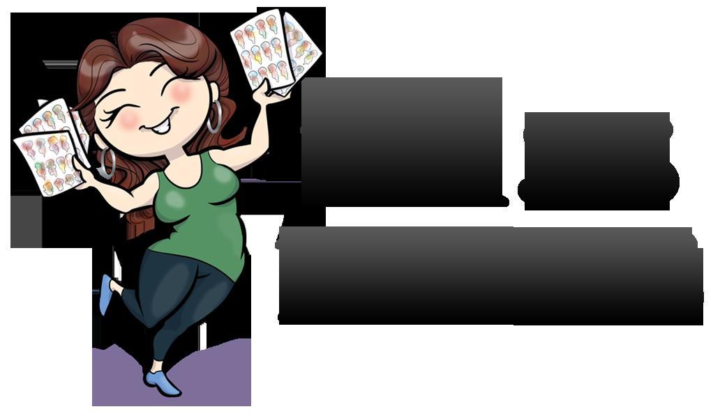 Miss Moss - mm-logo.png