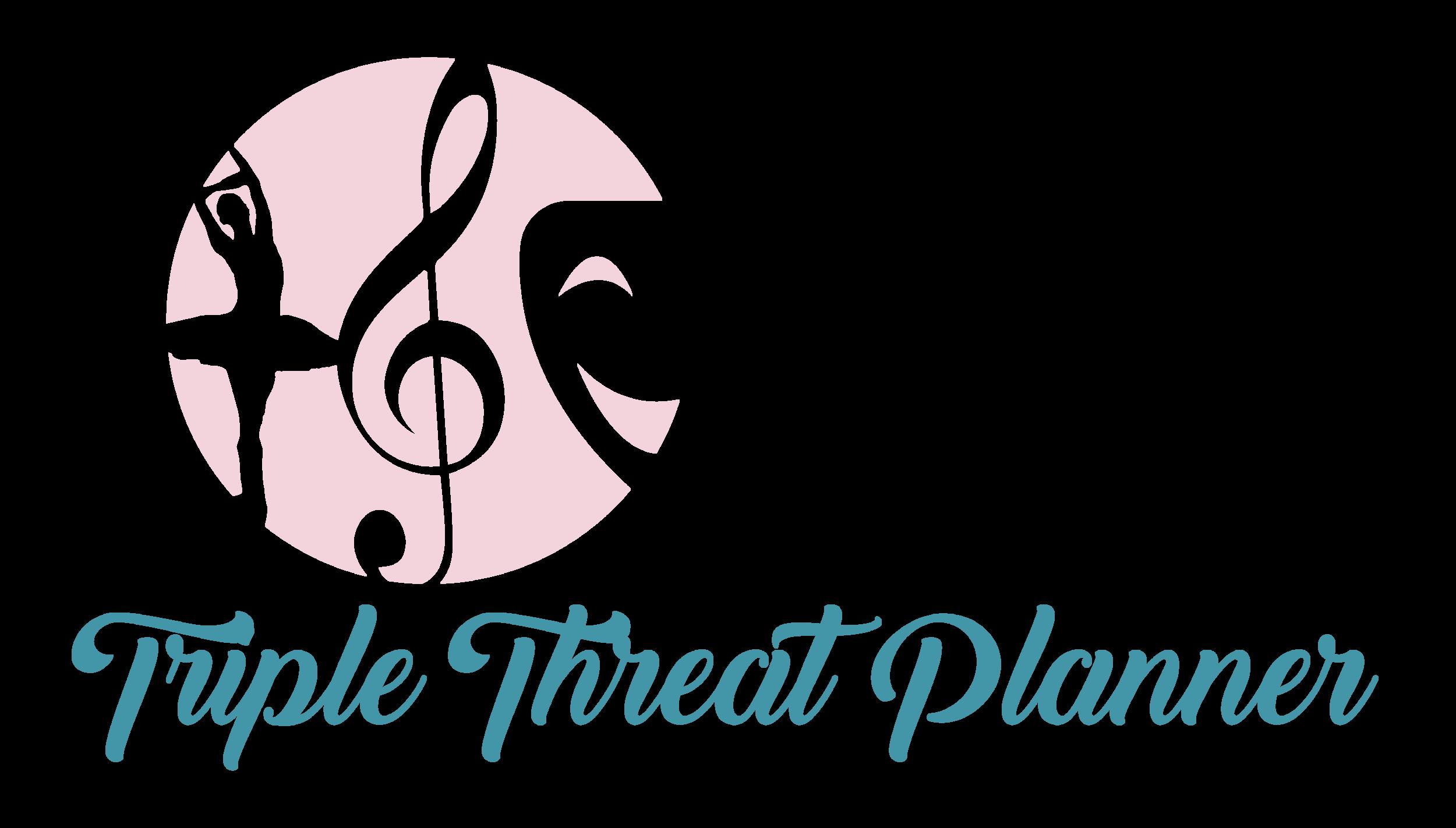 TripleThreatPlanners.png