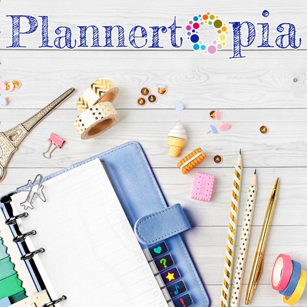 PlannertopiaPlannertopia-Etsy-Shop-Icon.jpg