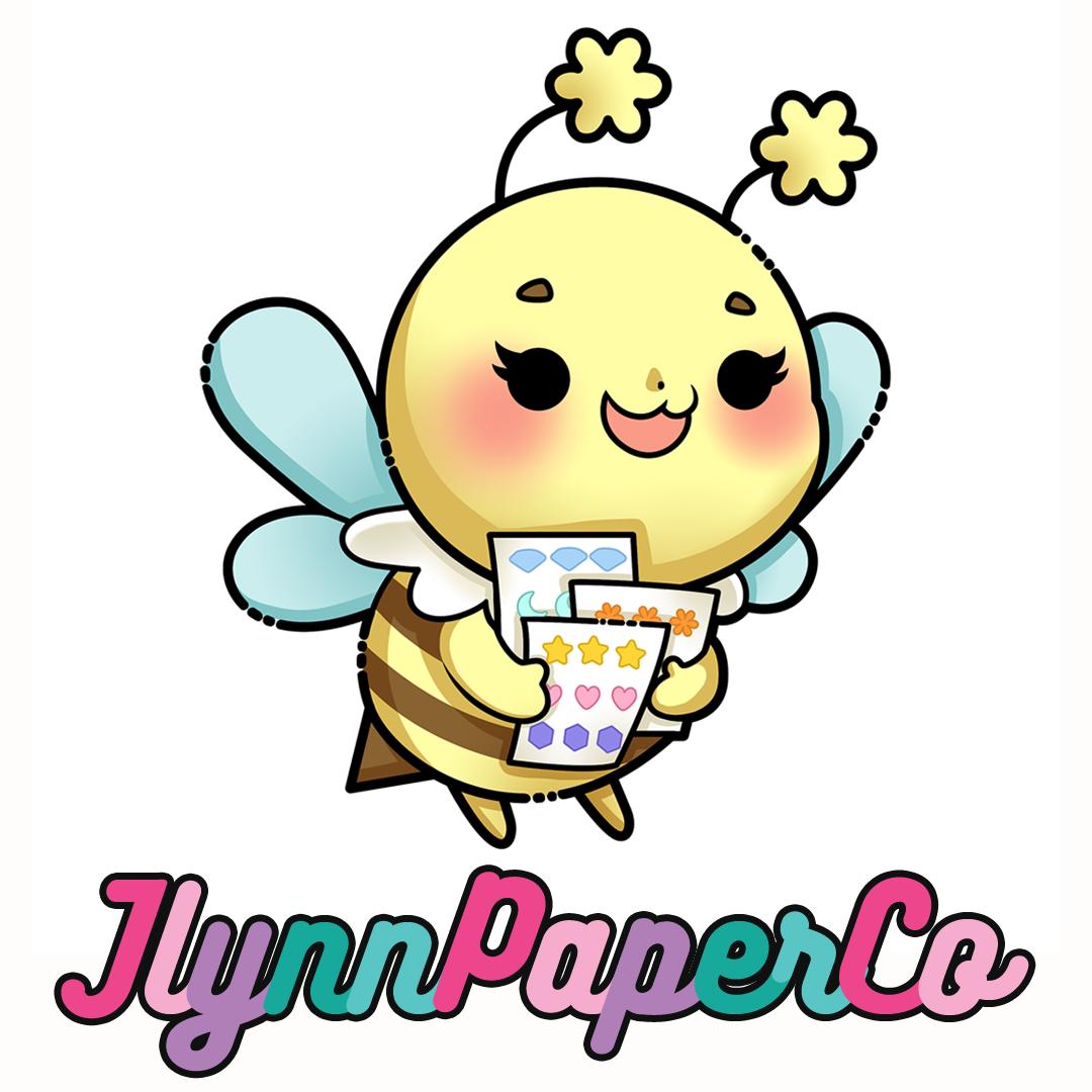 Jessica Miller - Logo.png