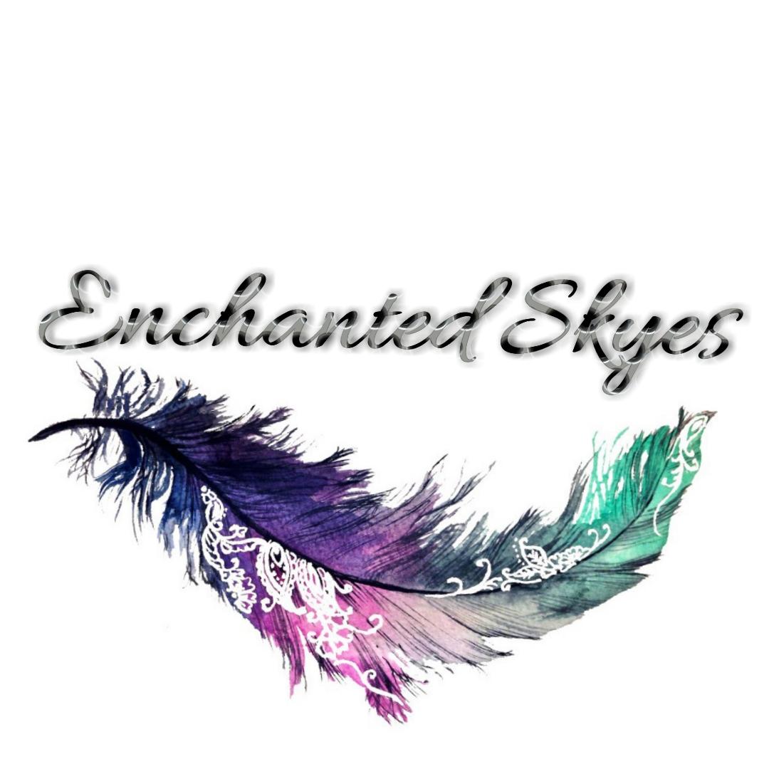 Tawana Marti - Enchanted Skyes logo jpg.jpg