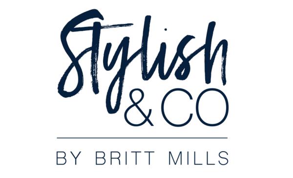 stylishandcobrittmills.png