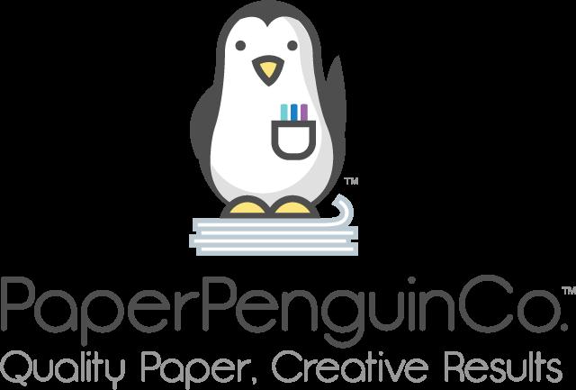 PPC_Full_Logo.png