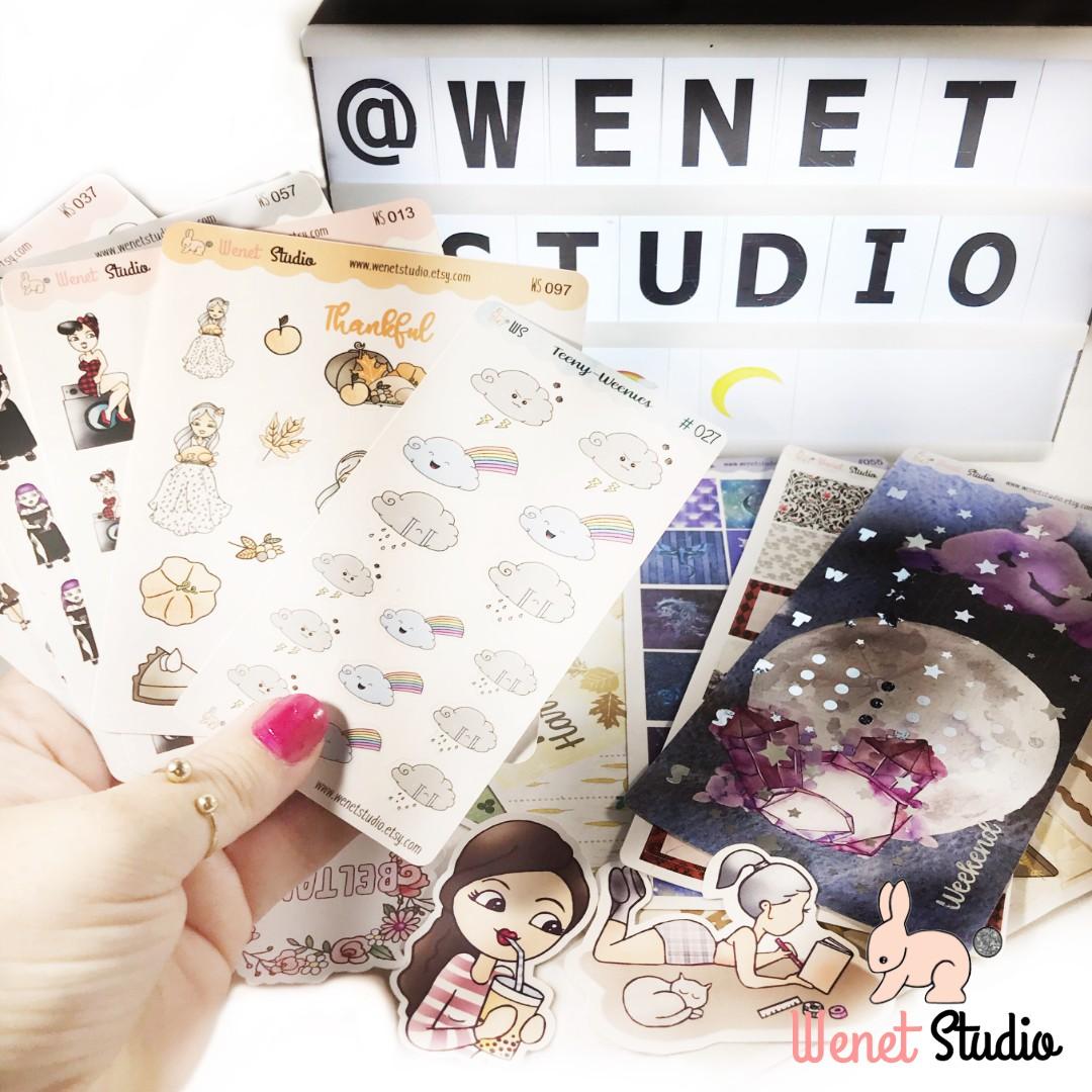 Wenet Studio.jpg