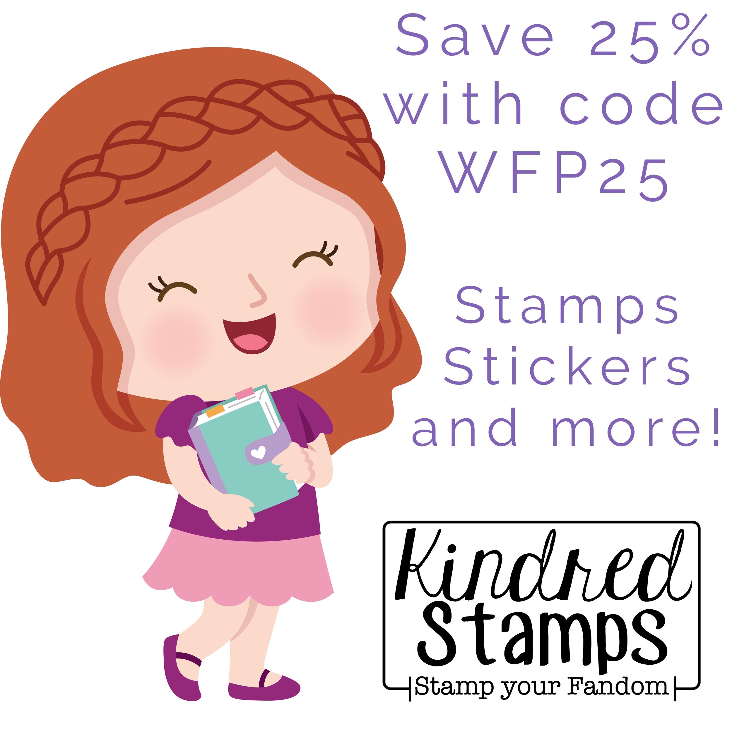 http://www.kindredstamps.com/