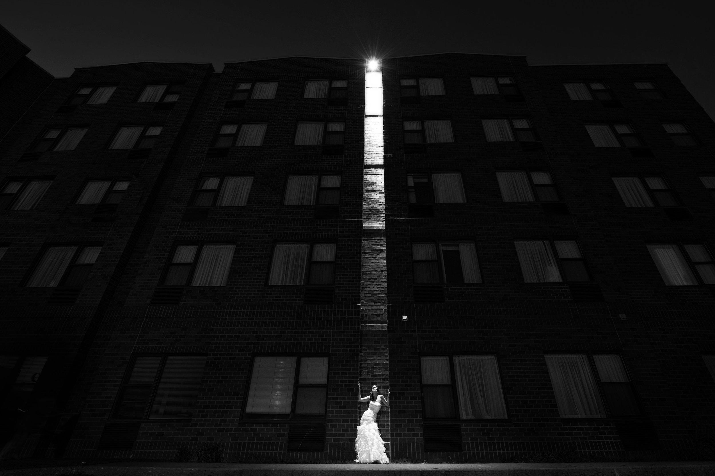 bride-hotel-wall.JPG