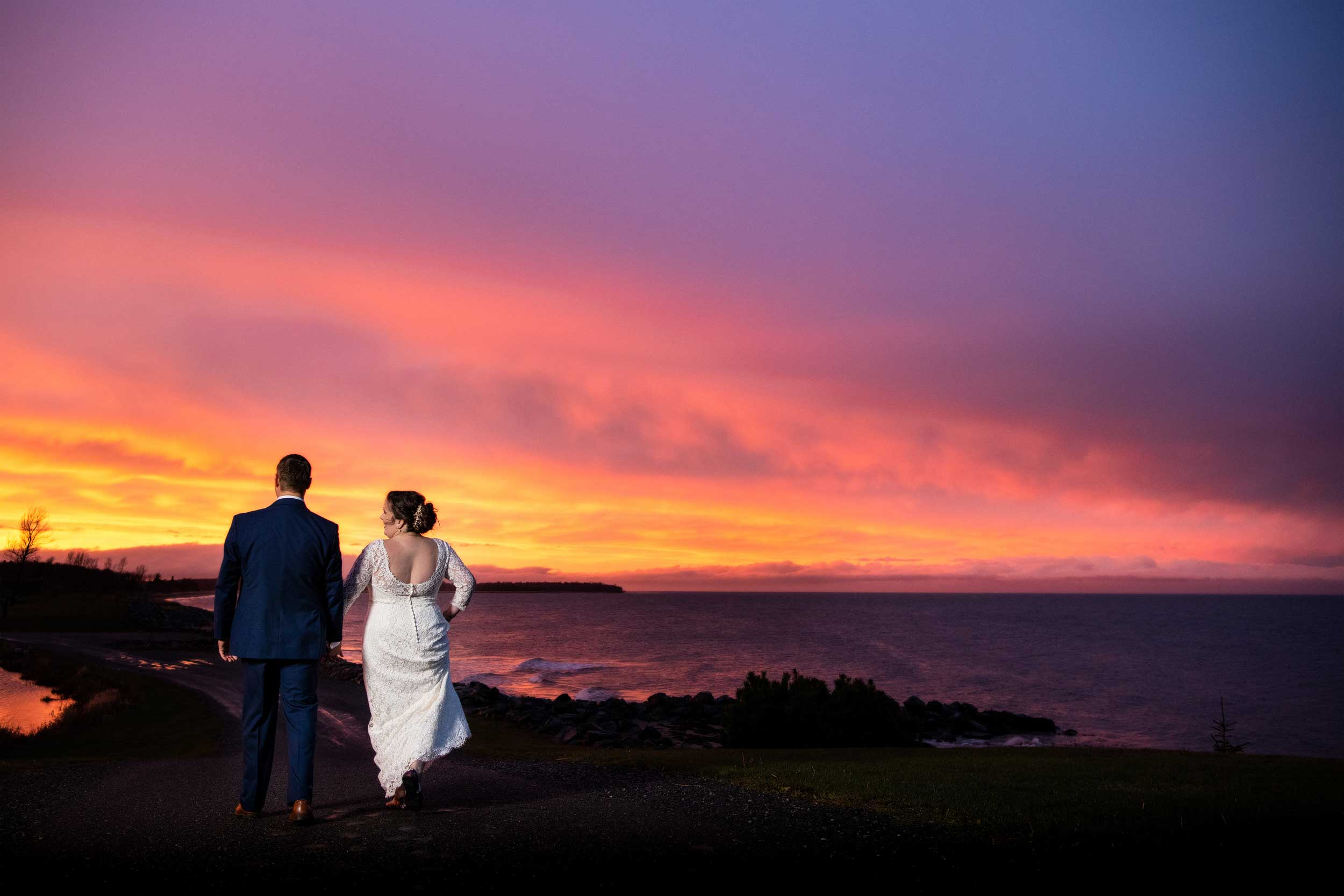 pictou-lodge-wedding-walk-sunset.jpg