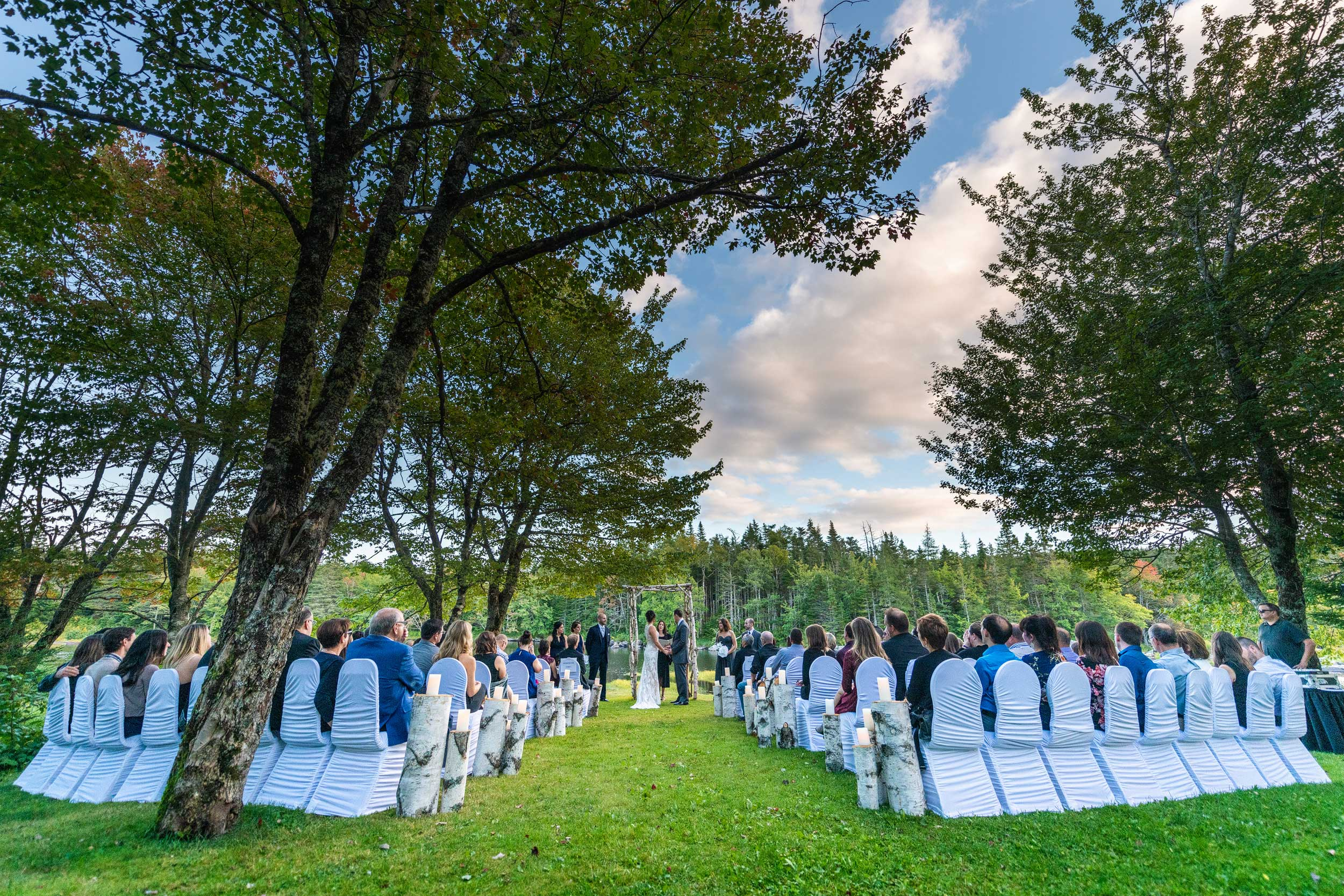 liscombe-wedding-ceremony-river.jpg