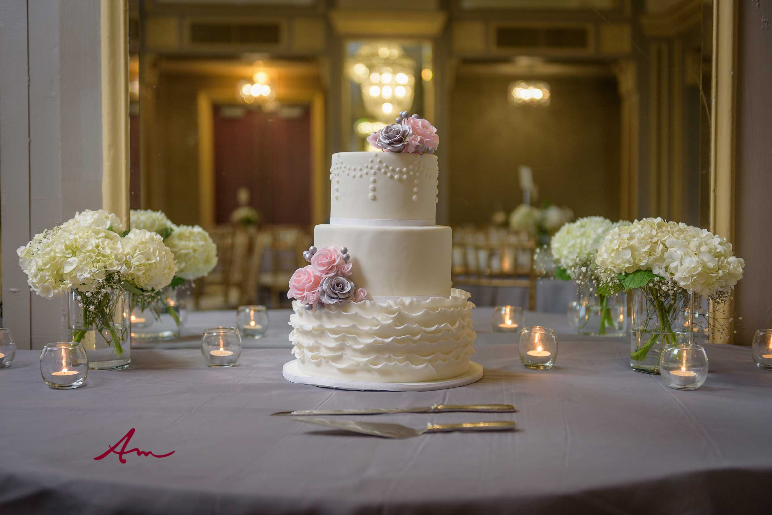 wedding-westin-table.jpg