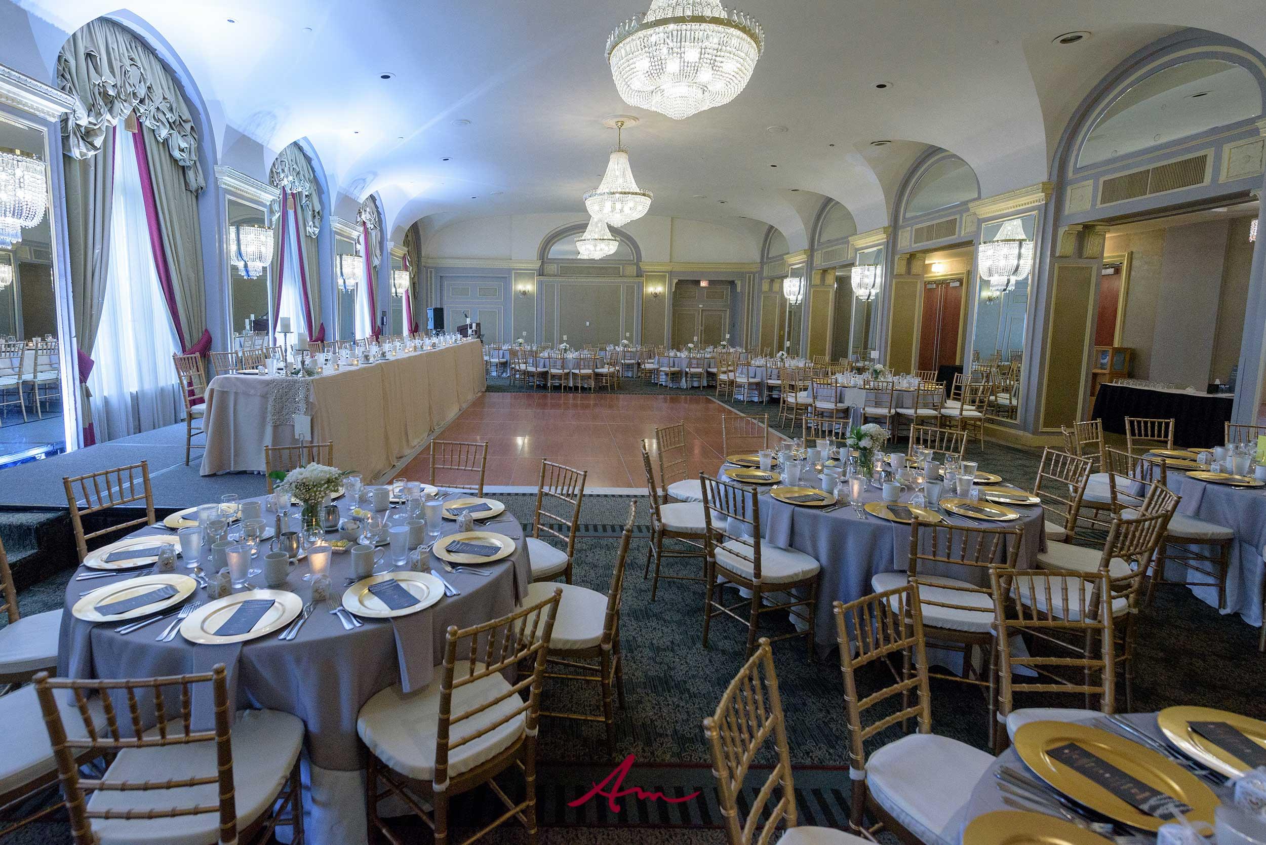 westin-atlantic-ballroom-wedding.jpg