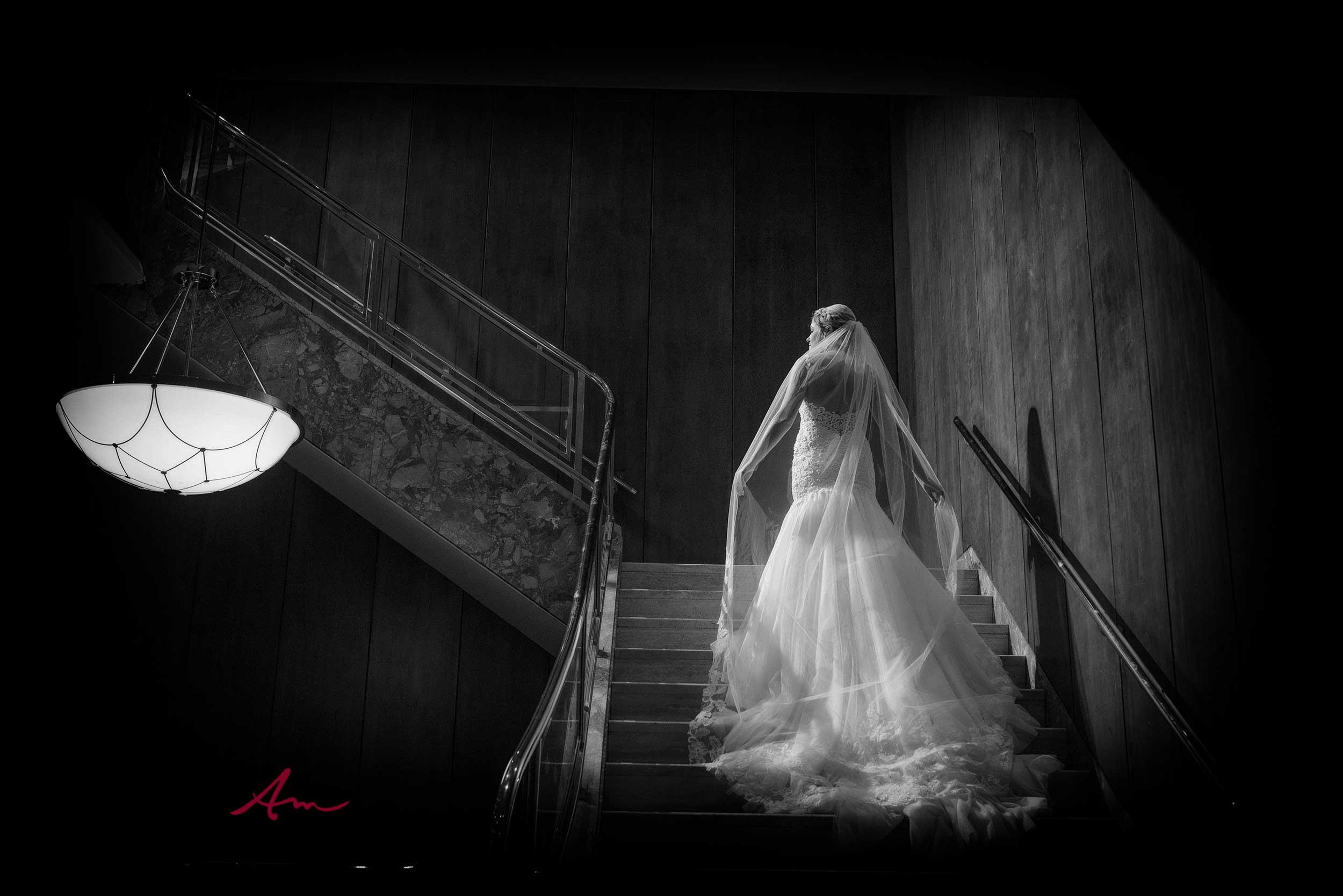 westin-bride-staircase.jpg