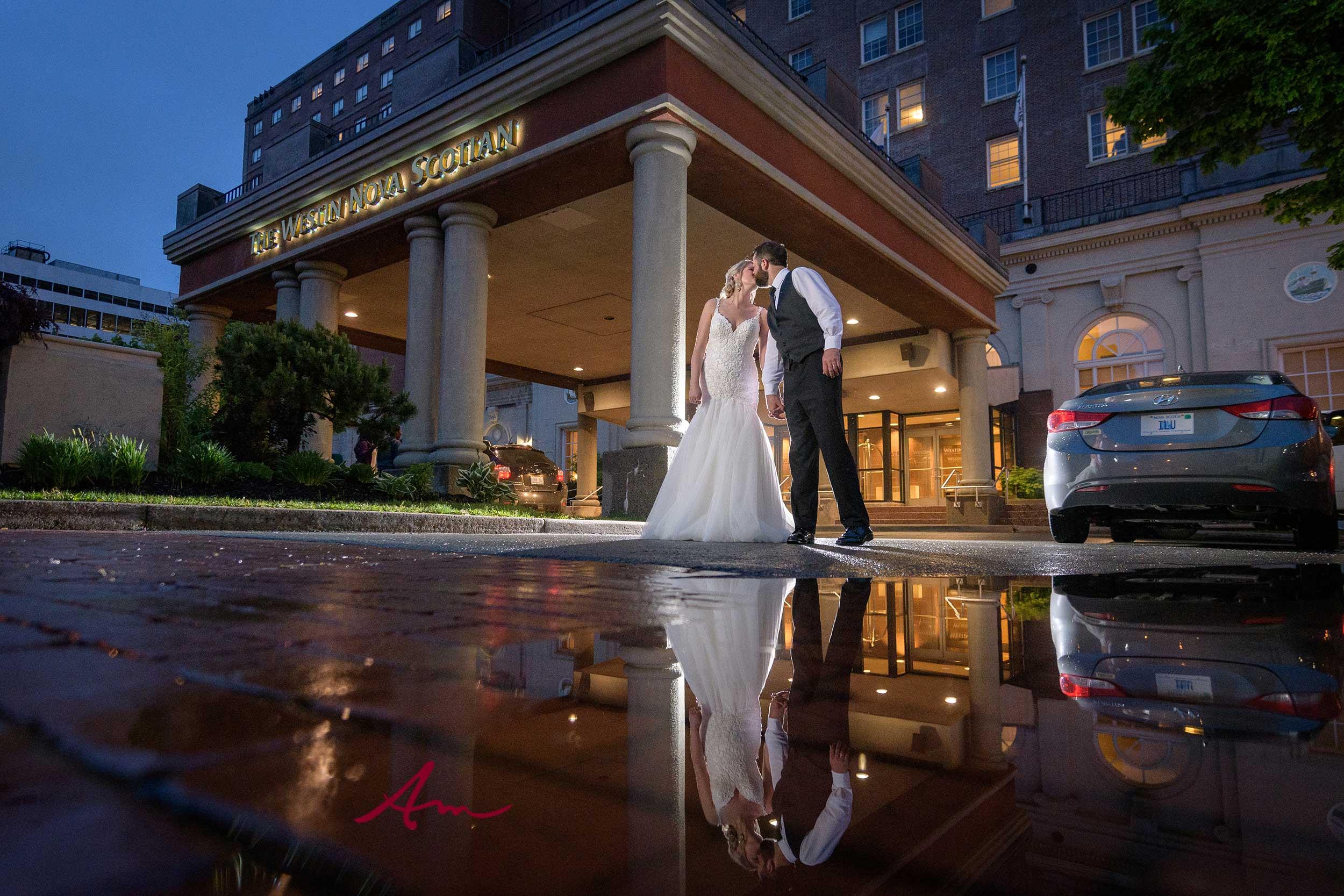 westin-bride-groom-outside.jpg